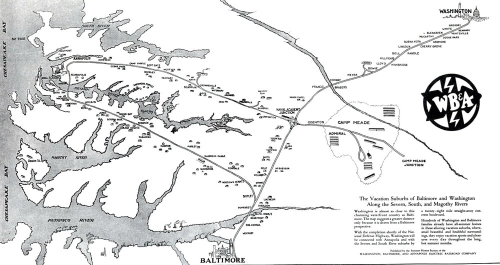 Washington-Baltimore-and-Annapolis-Railroad-Map-2.jpg