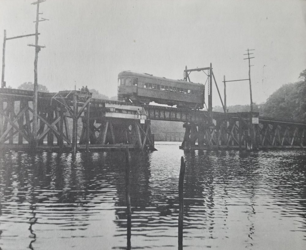 Baltimore-and-Annapolis-Railroad-3002.jpg