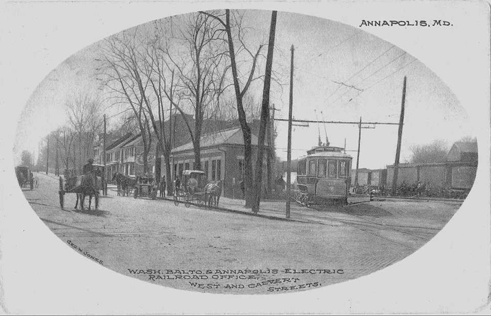 Washington-Baltimore-and-Annapolis-Railroad-West-Street-Station-33322.jpg