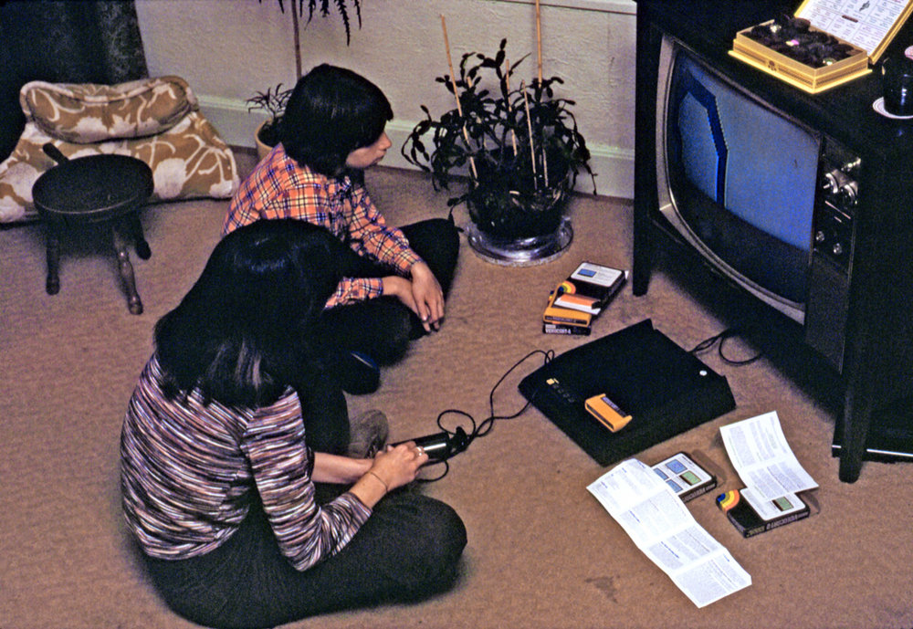 videogame1978b.jpg