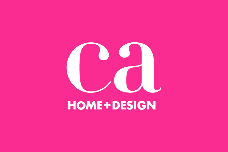 Beau California Home+Design June 2015