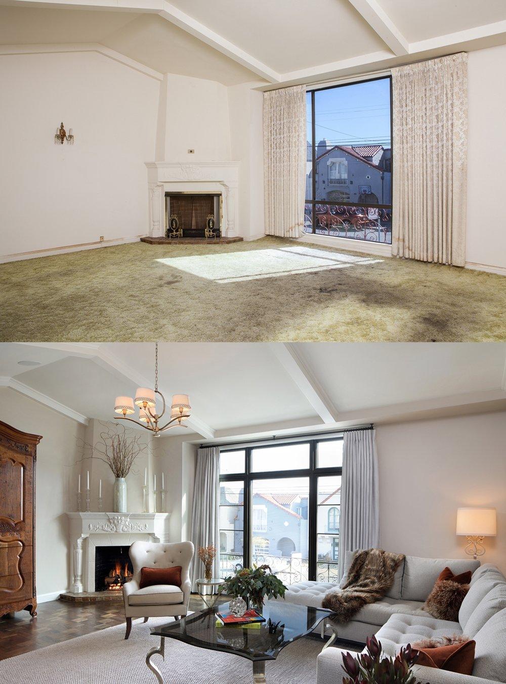 Living+Room_beforeandafter.jpg