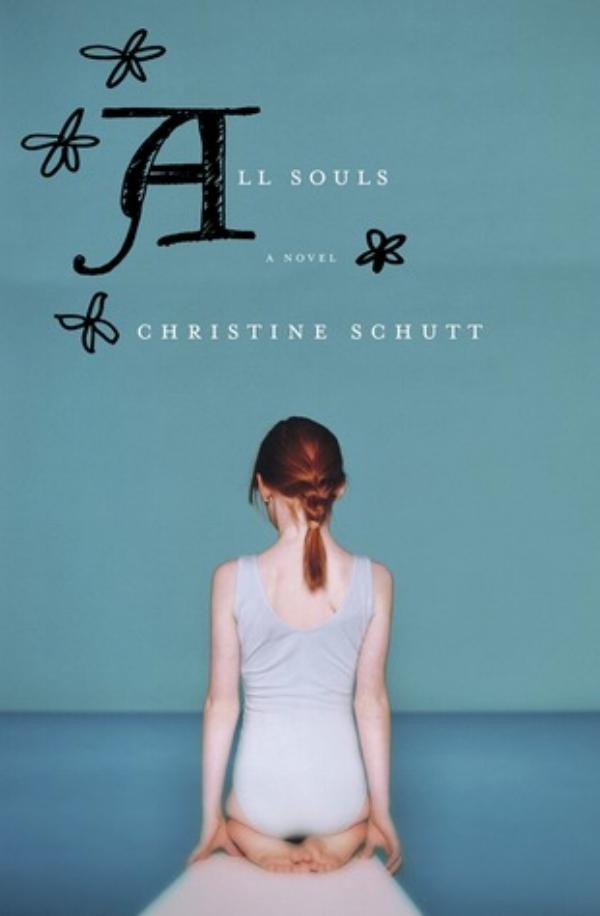 AllSouls-ChristineSchutt.jpg