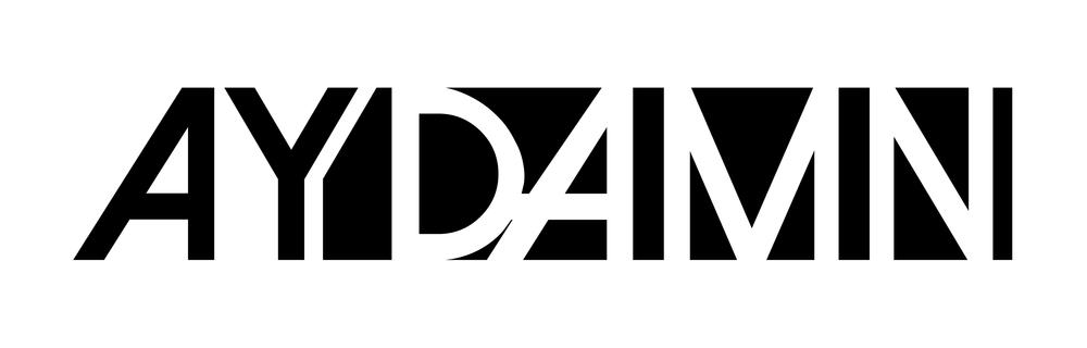 AYDAMN1-02.png