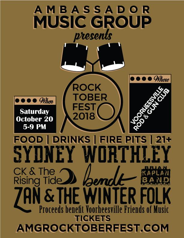 Rocktoberfest-letter-614x795.jpg