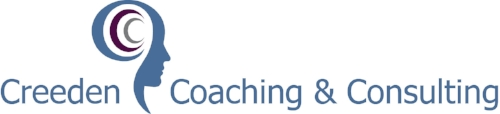 Creeden Coaching & Consulting