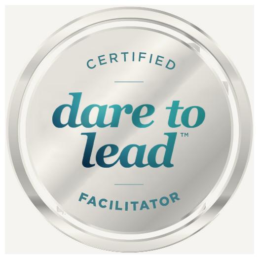 DTL-Seal-Certified-Facilitator-silver.png