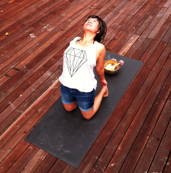 34LIFE-april-kuan-wellness-yoga