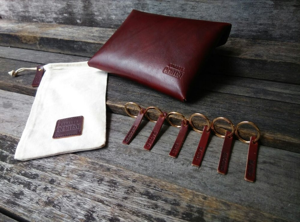 34life-corporate-events-workshops-gifts-products-designs-luxury-leather-set-kimanis-g01.jpg
