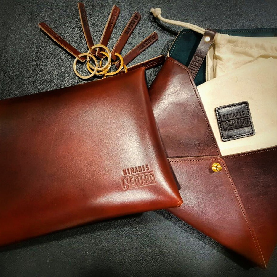 34life-corporate-events-workshops-gifts-products-designs-luxury-leather-set-kimanis-g02.jpg