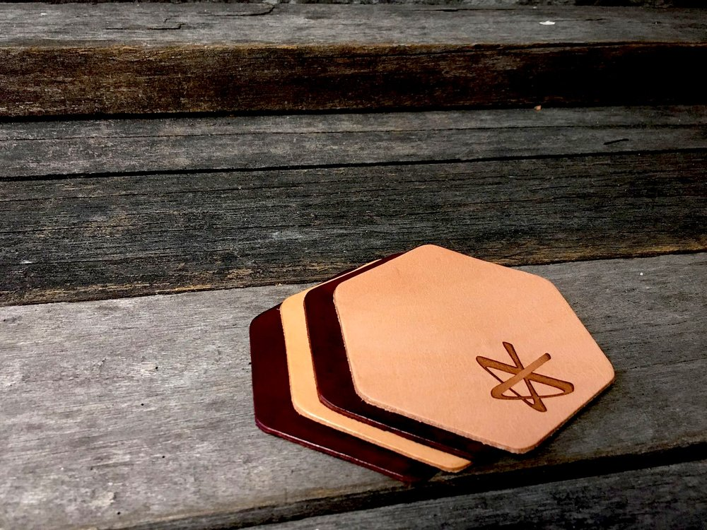34life-corporate-events-workshops-gifts-products-designs-coaster-design-01.jpg