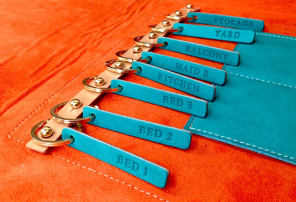 34life-corporate-events-workshops-gifts-products-designs-key-holder-set-aqua-03.jpg