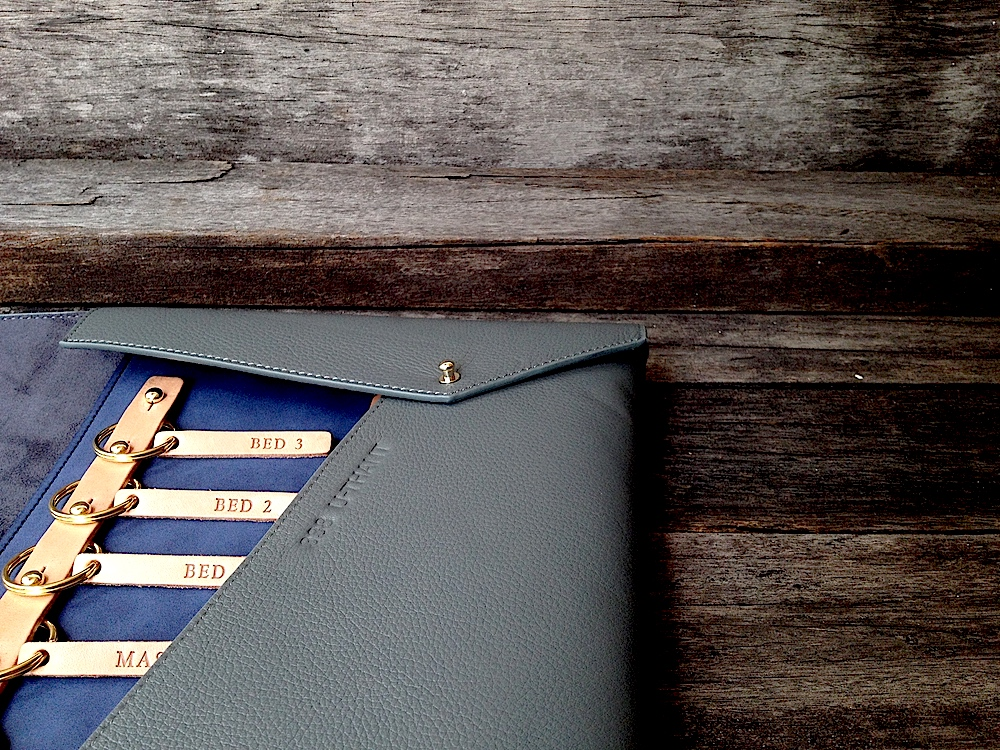 34life-corporate-events-workshops-gifts-products-designs-case-set-key-folder-338-01.jpg