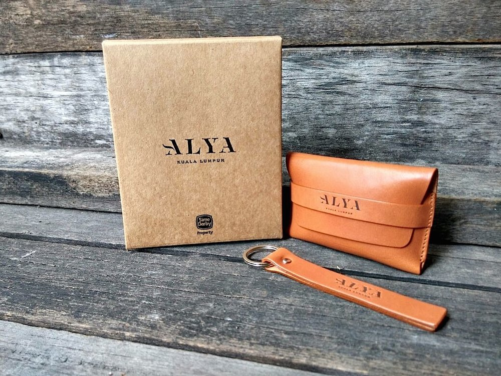 34life-corporate-events-workshops-gifts-products-designs-cardcase-key-simedarby-ayla-01wEDIT.jpg