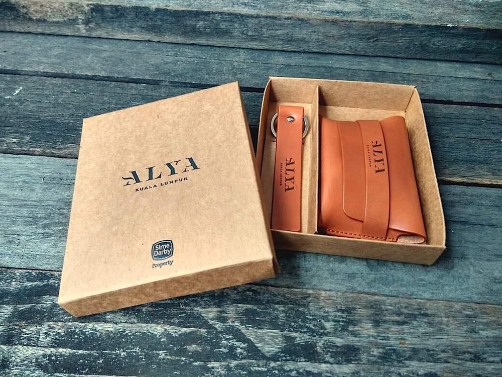 34life-corporate-events-workshops-gifts-products-designs-cardcase-key-set-ayla-02w.jpg