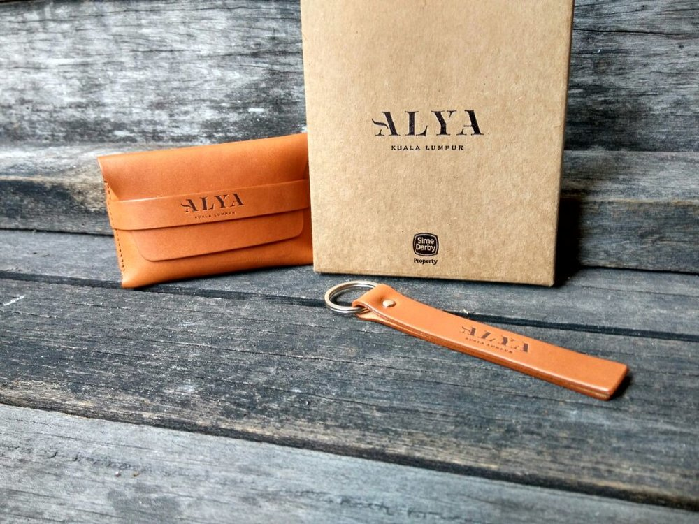 34life-corporate-events-workshops-gifts-products-designs-cardcase-key-simedarby-ayla-03w.jpg