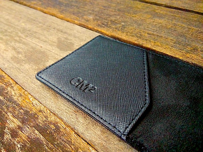 34life-corporate-events-workshops-gifts-products-designs-cardcase-notebook-cm2-01w.jpg