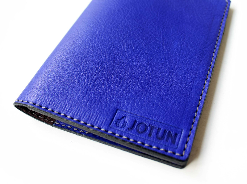 34life-corporate-events-workshops-gifts-products-designs-jotun-passport-03.jpg