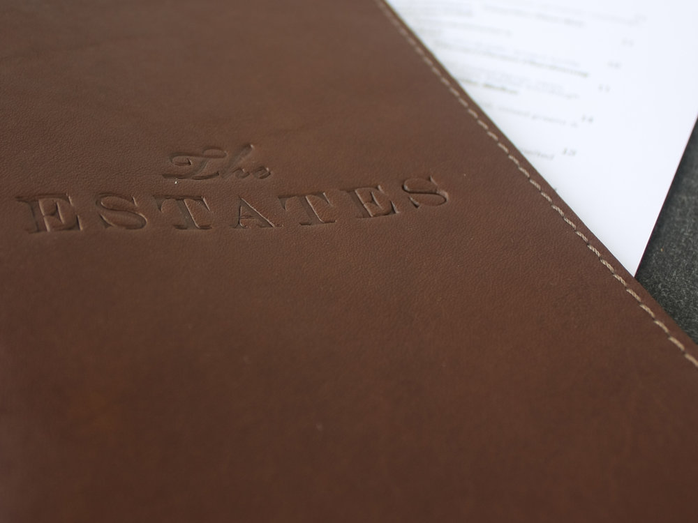 34life-corporate-events-workshops-gifts-products-designs-the-estates-passport-holder-01.jpg