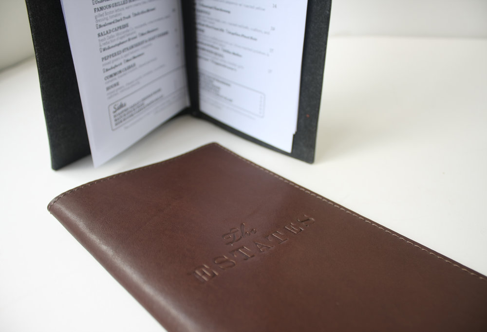 34life-corporate-events-workshops-gifts-products-designs-the-estates-passport-holder-02.jpg