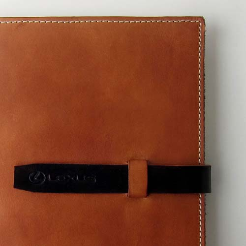 34life-corporate-events-workshops-gifts-products-designs-lexus-journal-i-01.jpg
