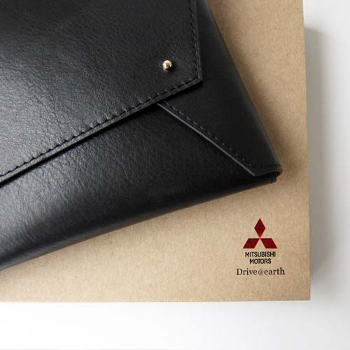34life-corporate-events-workshops-gifts-products-designs-mitsubishi-01.jpg