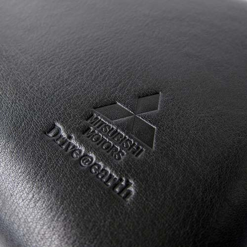 34life-corporate-events-workshops-gifts-products-designs-mitsubishi-02.jpg