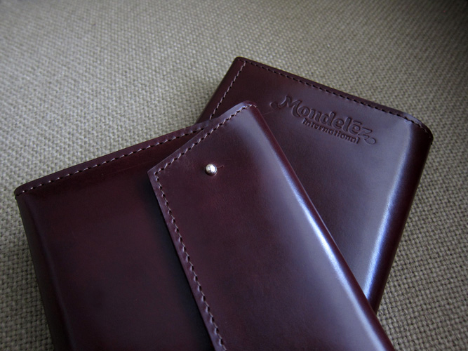 34life-corporate-events-workshops-gifts-products-designs-mondelez-international-gerald-travelcase-01.jpg