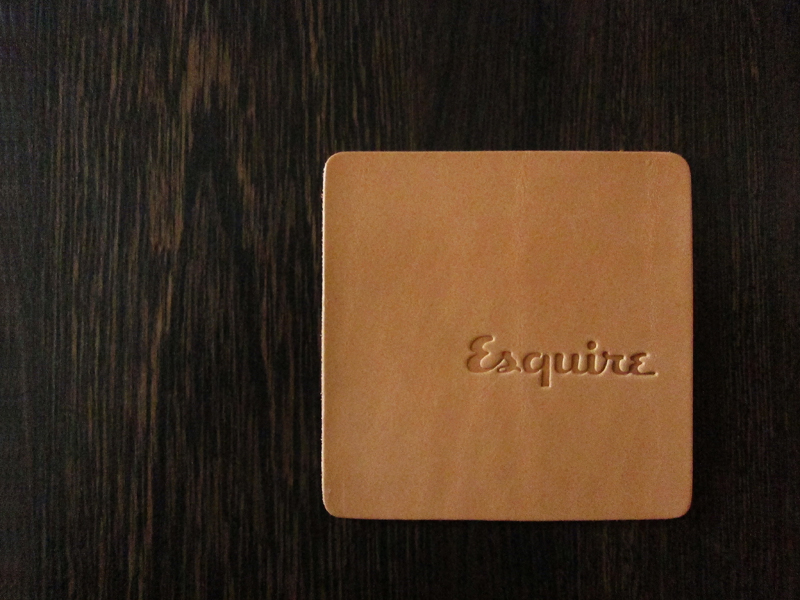 34life-corporate-events-workshops-gifts-products-designs-esquire-jetset-tie-travel-case-magazine-product-feature-01.jpg