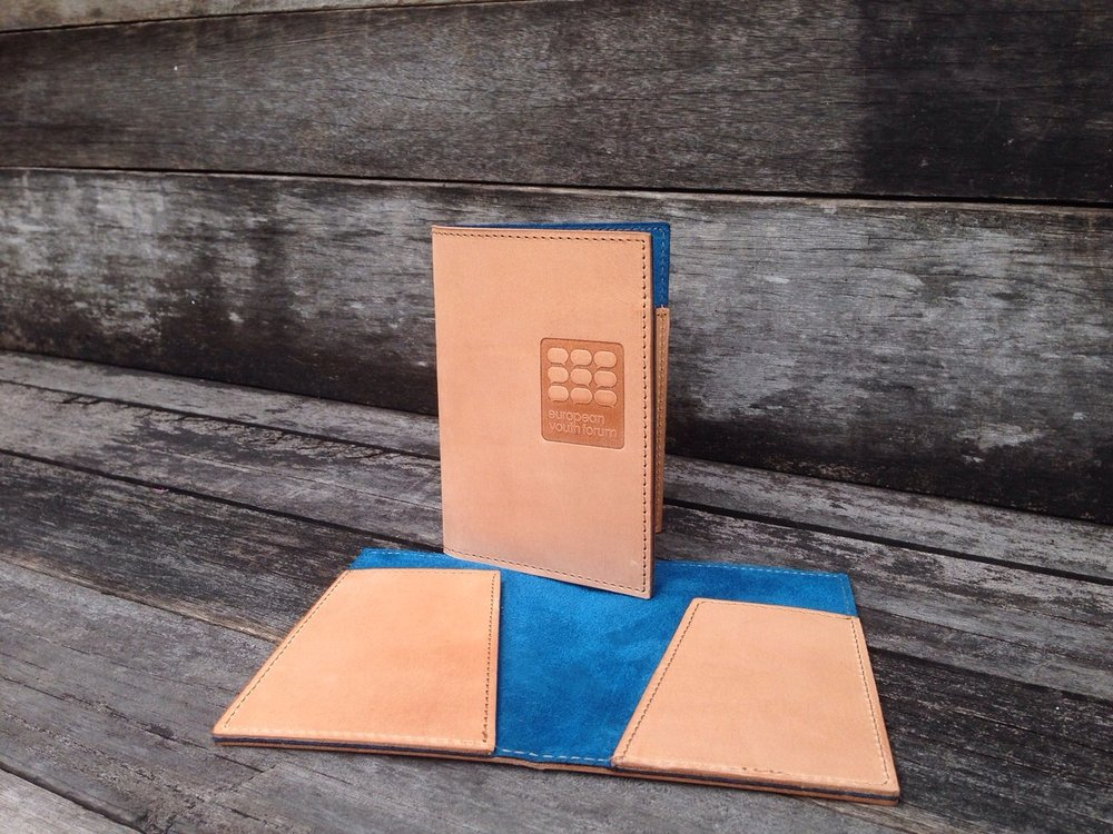 34life-corporate-events-workshops-gifts-products-designs-eyf-european-youth-forum-passport-holder-02.jpg
