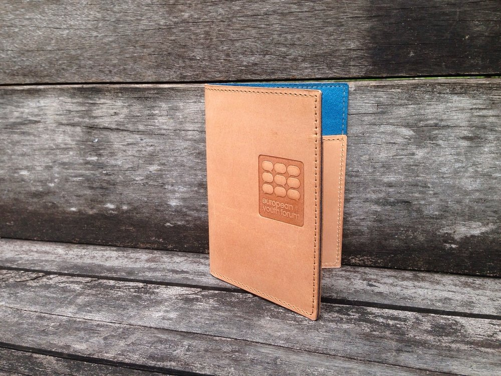 34life-corporate-events-workshops-gifts-products-designs-eyf-european-youth-forum-passport-holder-01.jpg