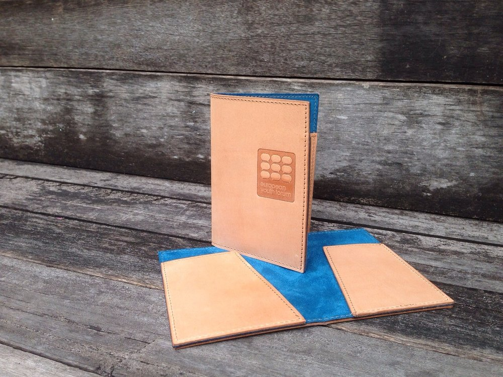 34life-corporate-events-workshops-gifts-products-designs-eyf-european-youth-forum-passport-holder-03.jpg