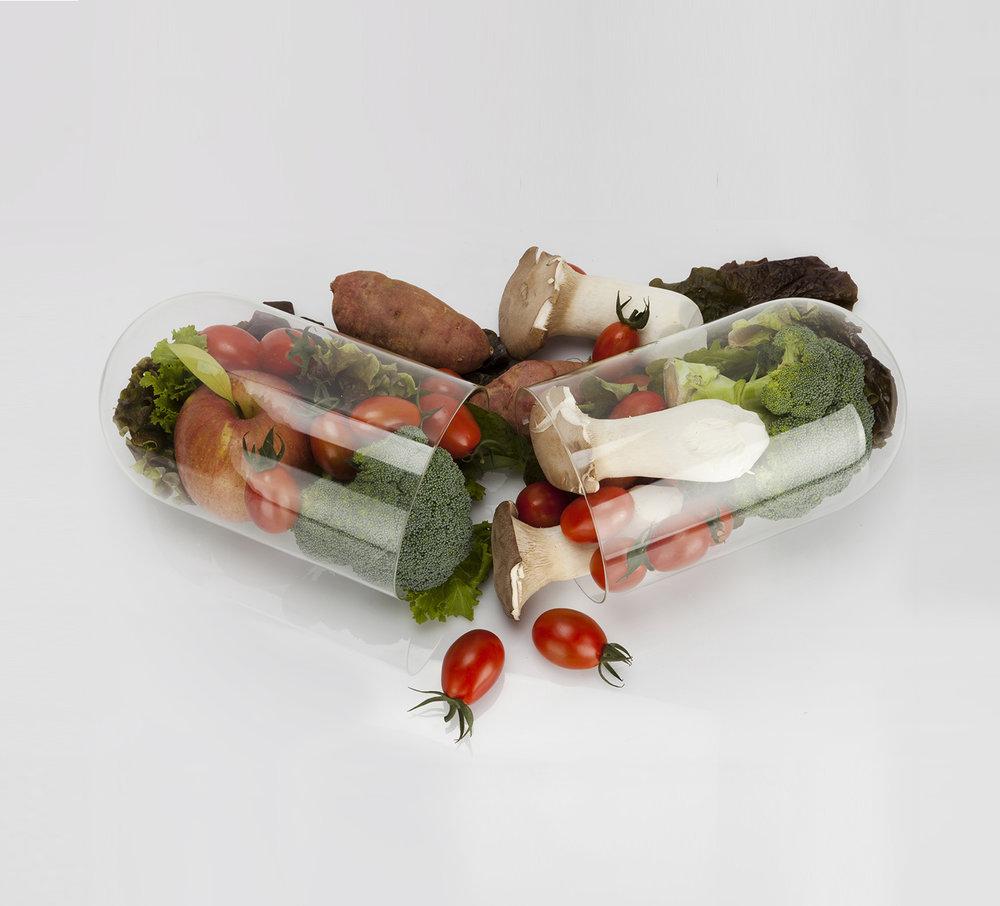 Pill-Vegetables-REV2.jpg