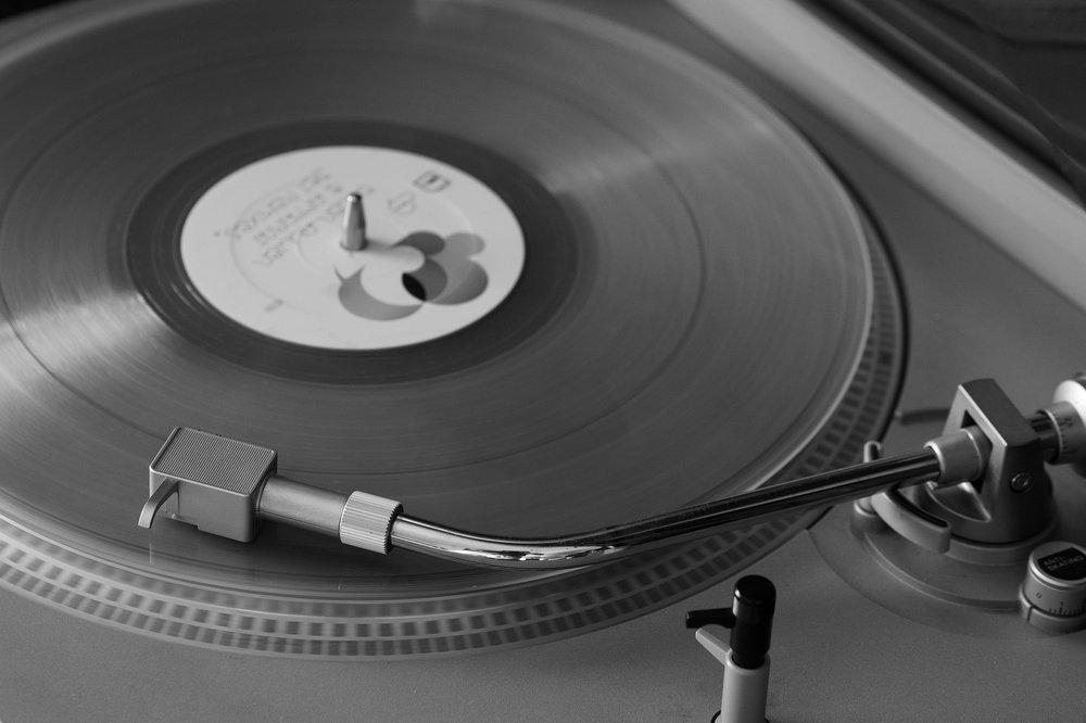 music-1867813_1920.jpg