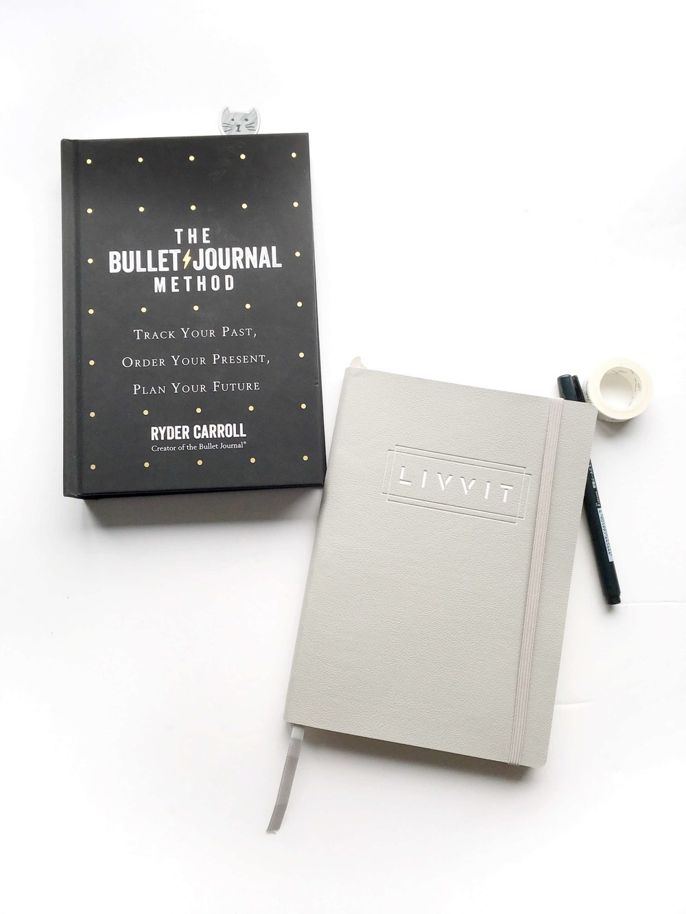 book and planner.jpg