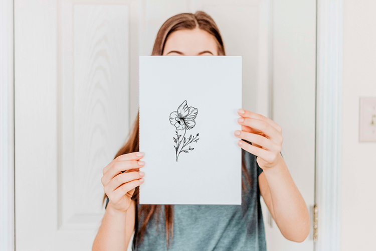 botanical doodle.png
