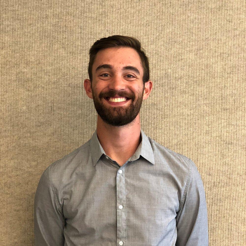 Reid Halvorson, AV/Social Media Coordinator - CHURCH: 701-223-2986