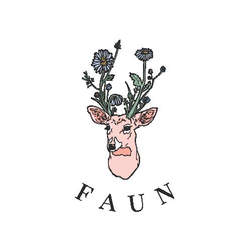 faun logo .png