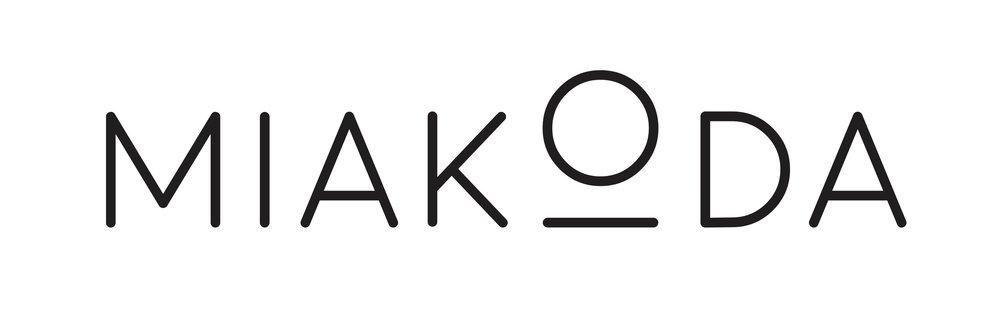 Miakoda-logo.jpg