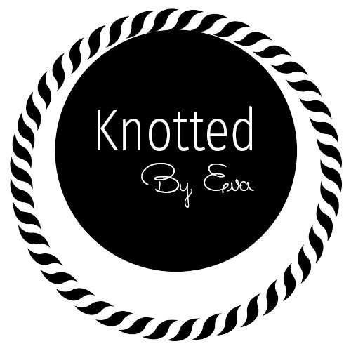knotted by eva logo .JPG