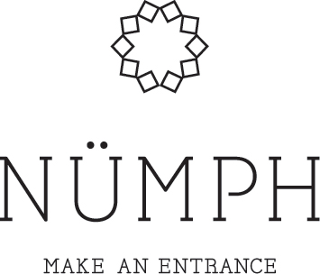 numph-new-logo.jpg