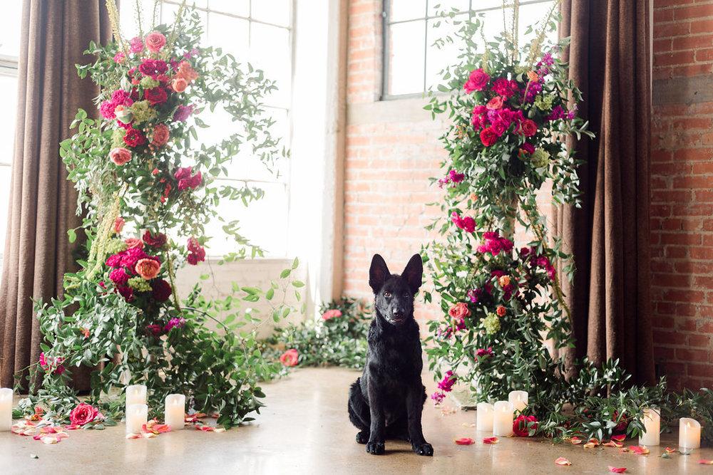 Haute-Floral-Designs393.jpg