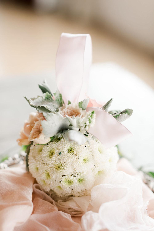 Haute-Floral-Designs015.jpg