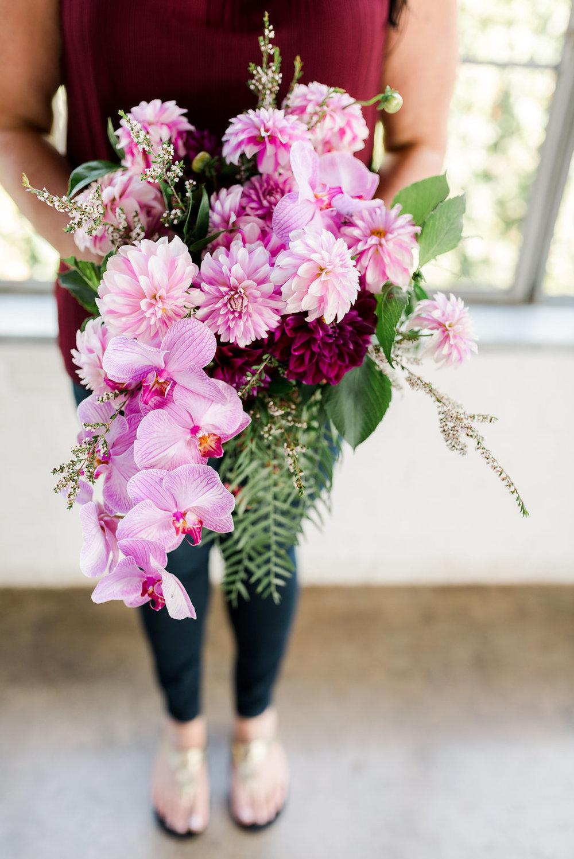 Haute-Floral-Designs550.jpg