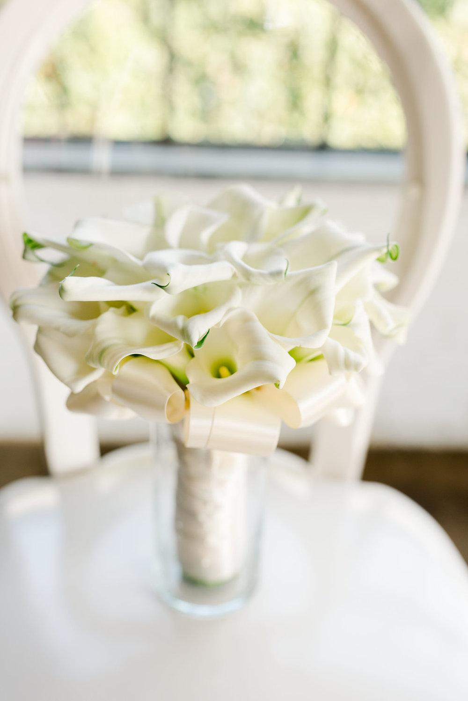 Haute-Floral-Designs580.jpg