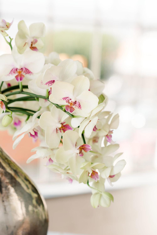 Haute-Floral-Designs476.jpg