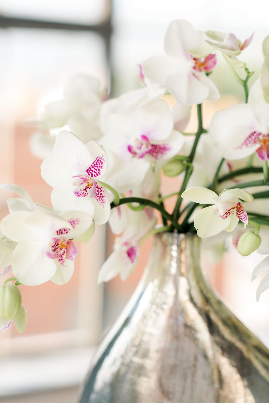 Haute-Floral-Designs477.jpg
