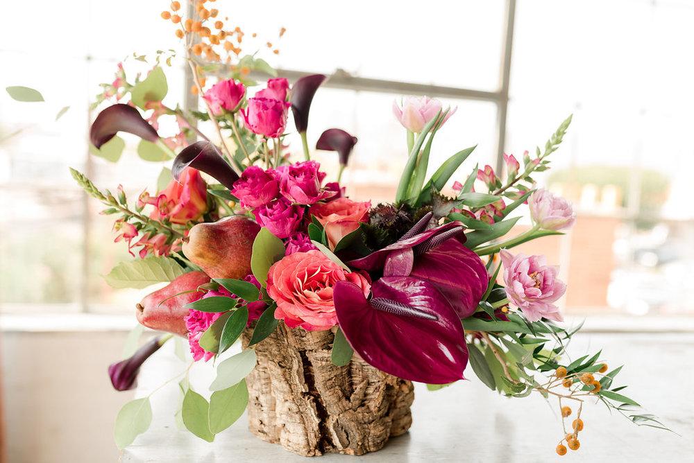 Haute-Floral-Designs667.jpg