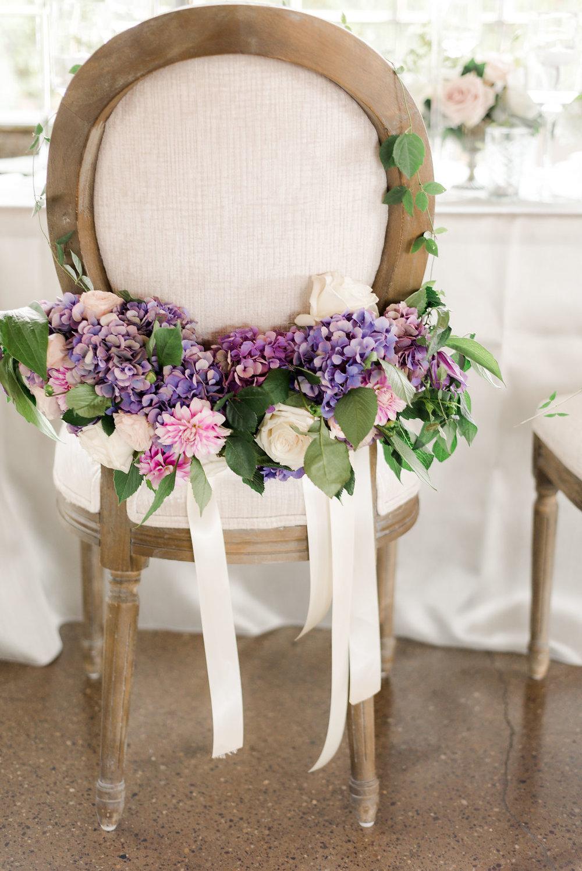 Haute-Floral-Designs201.jpg