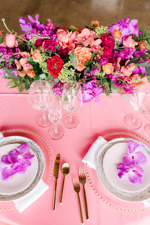 Haute-Floral-Designs452.jpg